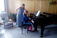 11_klavirni_kurzy_2017