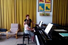 12_klavirni_kurzy_2017