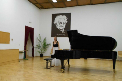 15_klavirni_kurzy_2017