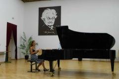 17_klavirni_kurzy_2017