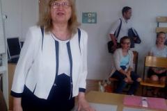 27_klavirni_kurzy_2017