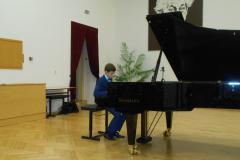 24_klavirni_kurzy_2018