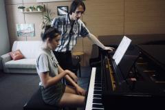32_klavirni_kurzy_2018