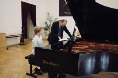 33_klavirni_kurzy_2018