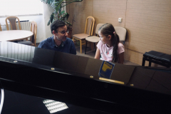 34_klavirni_kurzy_2018