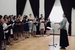 58_klavirni_kurzy_2018