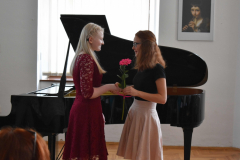 25_klavirni_kurzy_2019