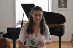 28_klavirni_kurzy_2019