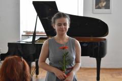 29_klavirni_kurzy_2019