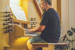 13_klavirni_kurzy_2020