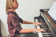 24_klavirni_kurzy_2020