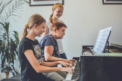 7_klavirni_kurzy_2020