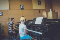 8_klavirni_kurzy_2020