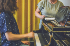9_klavirni_kurzy_2020