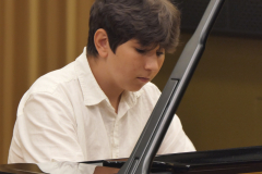 klavirni_kurzy_2021